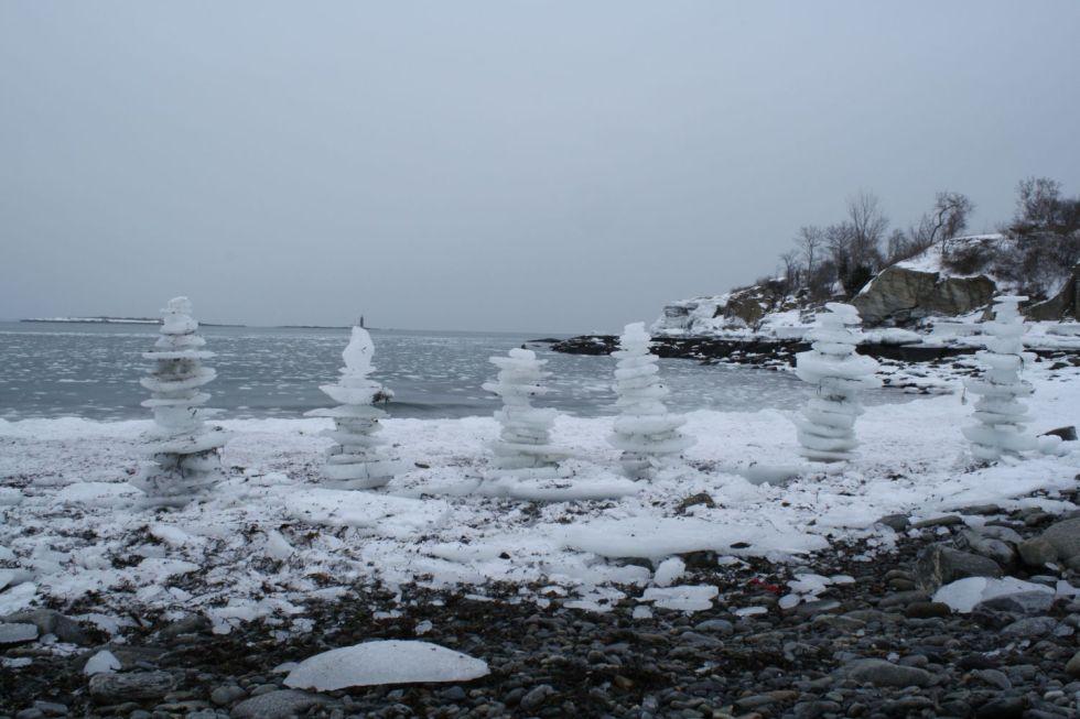 ice 02