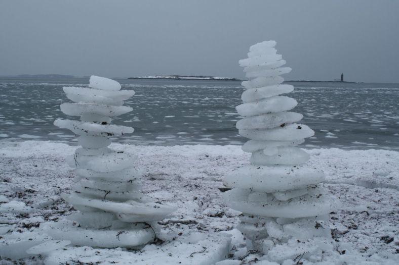 ice 04