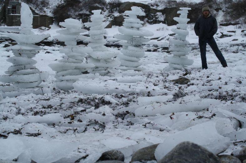 ice 07
