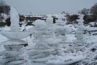 ice 13