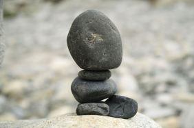 small balances 06