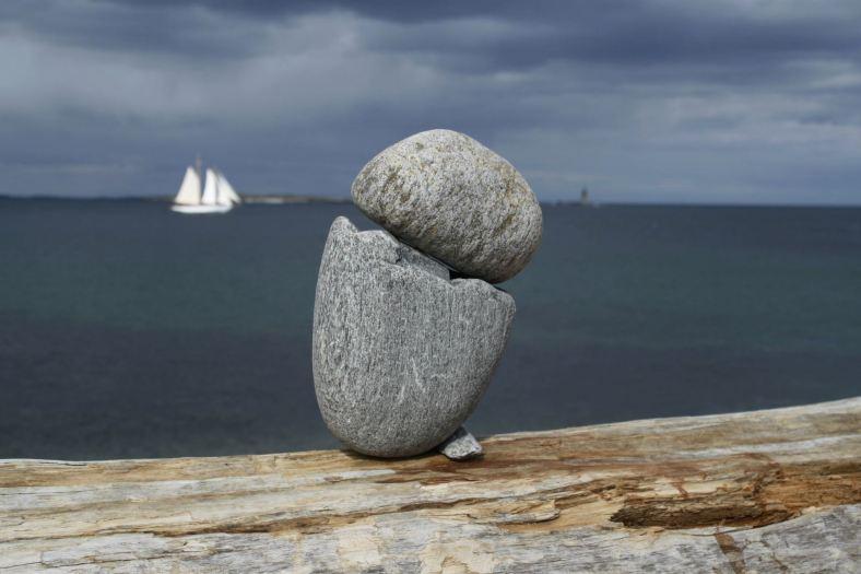 small balances 07