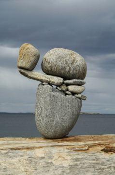 small balances 09