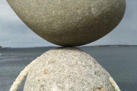 small balances 15