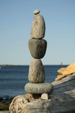 small balances 17