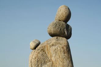 small balances 21